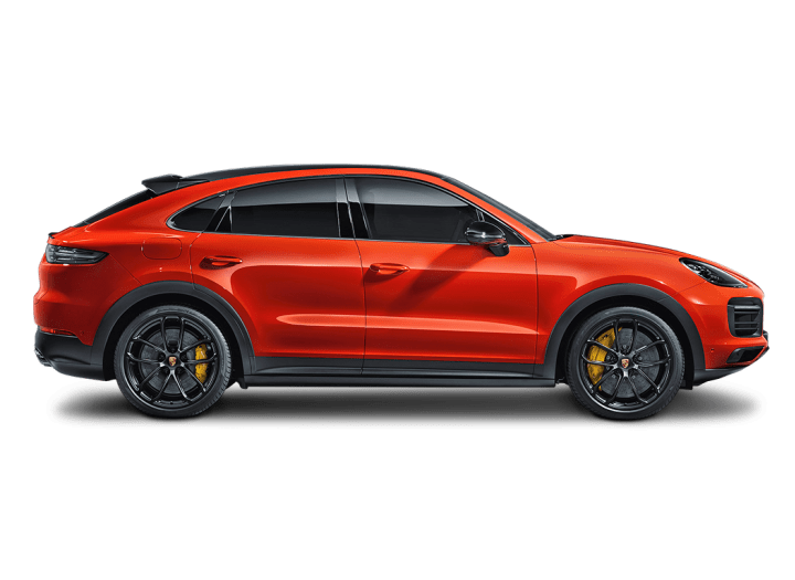 2020 Porsche Cayenne Coupe Reviews Ratings Prices Consumer Reports