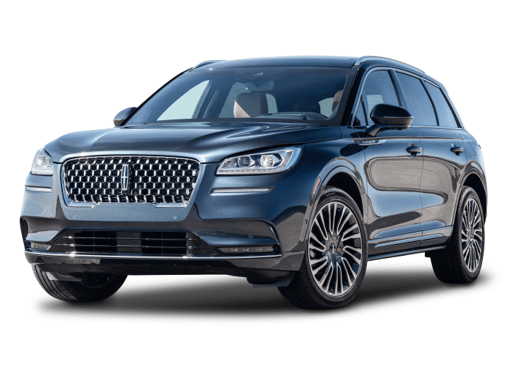 2020 Audi Q5: Plug-in Hybrid, Changes, Release >> 2020 Lincoln Corsair Road Test Consumer Reports