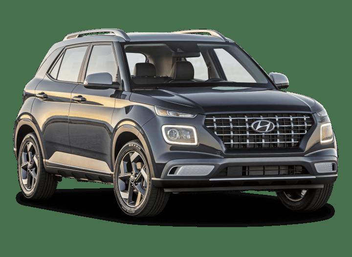 2020 Hyundai Venue: Design, Specs, Equipment, Price >> 2020 Hyundai Venue Reviews Ratings Prices Consumer Reports