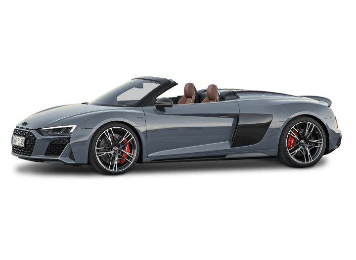 2020 Audi R8 Reviews Ratings Prices Consumer Reports