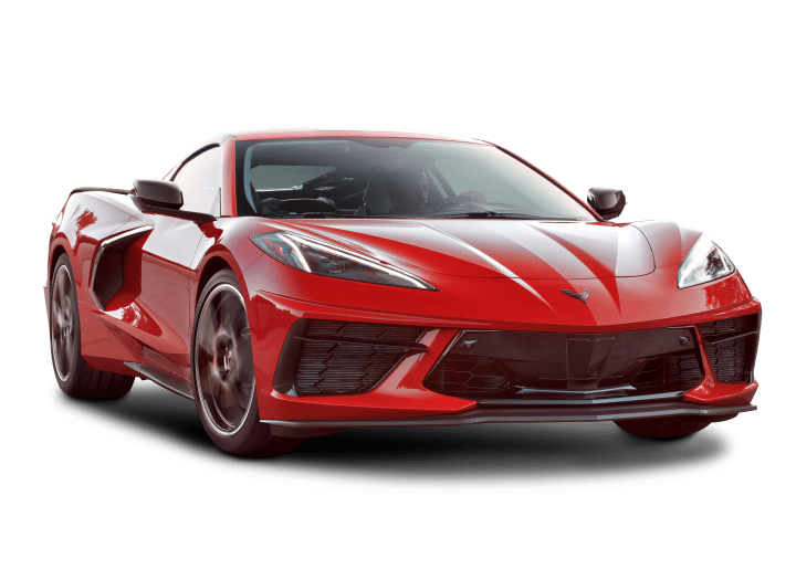 2020 Chevrolet Corvette Reviews Ratings Prices Consumer Reports