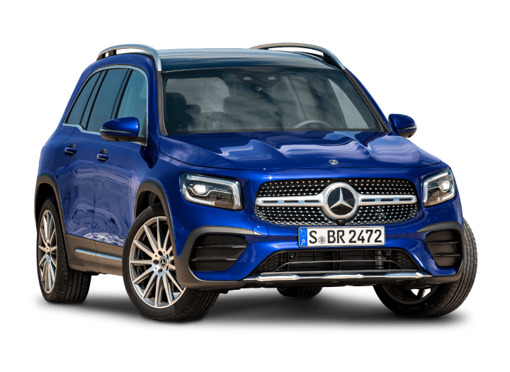 2020 Mercedes-Benz GLB: Specs, Design, Price >> 2020 Mercedes Benz Glb Reviews Ratings Prices Consumer