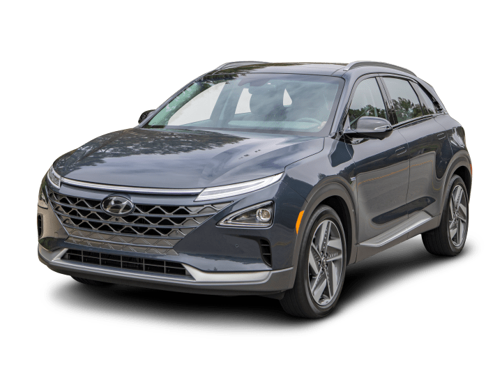 2020 Hyundai Nexo Reviews Ratings Prices Consumer Reports