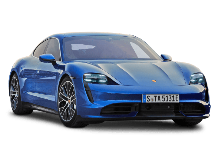2020 Porsche Taycan Reviews Ratings Prices Consumer Reports