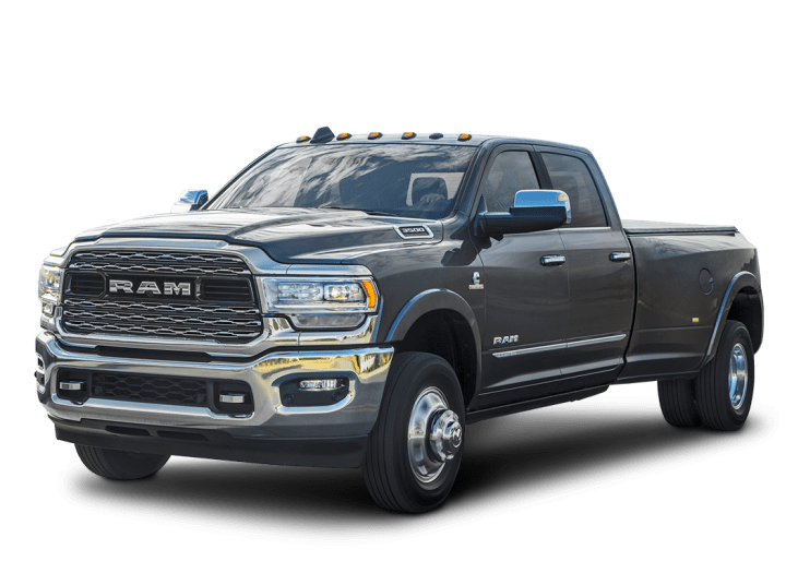 2020 Ram 3500 Reviews Ratings Prices Consumer Reports