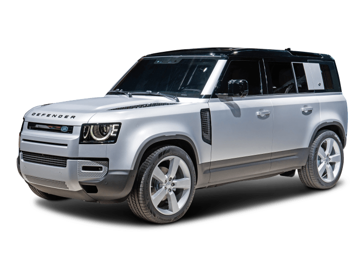 2020 Land Rover Defender Reliability - Consumer Reports