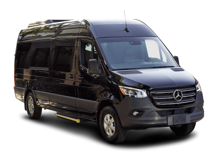 2020 Mercedes Benz Sprinter Reviews Ratings Prices Consumer Reports