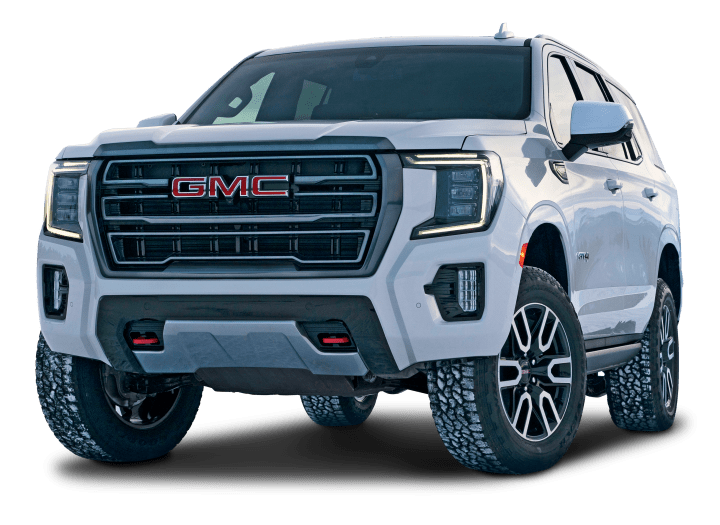 2021 Gmc Yukon Reviews Ratings Prices Consumer Reports
