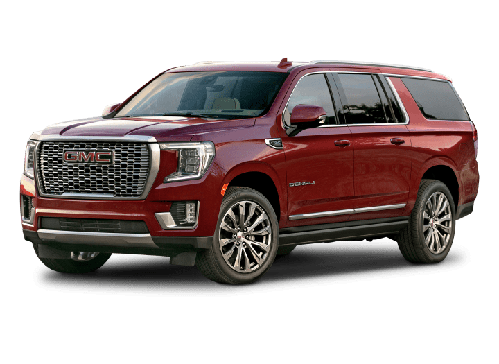 2021 gmc yukon xl reviews ratings prices  consumer reports