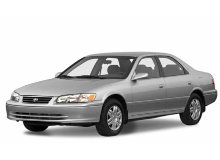 2000 toyota camry reviews ratings prices consumer reports 2000 toyota camry reviews ratings