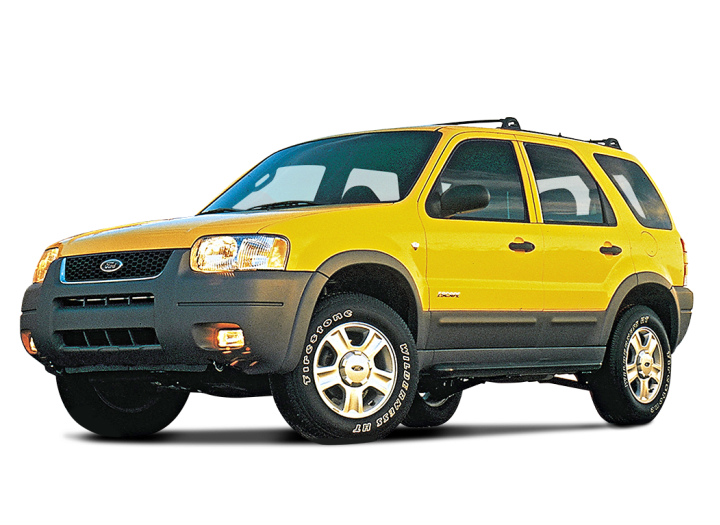 2001 Ford Escape Reviews, Ratings, Prices - Consumer Reports  Ford Escape Alternator Wiring Diagram on 2001 corvette alternator wiring diagram, 2001 bmw alternator wiring diagram, 2001 ford heater diagram, mustang alternator wiring diagram, 2001 ford alternator belt diagram, 2001 ford taurus ac diagram, 2001 ram alternator wiring diagram, 2001 ford trailer wiring diagram, taurus alternator wiring diagram,