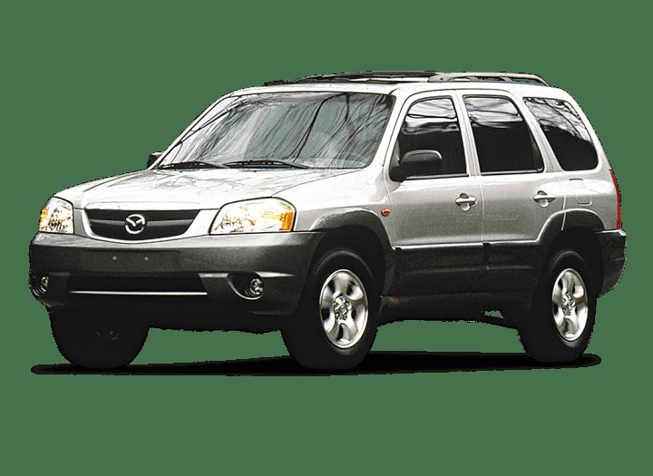 [DIAGRAM_38DE]  2001 Mazda Tribute Reliability - Consumer Reports | Mazda Emission Wiring Harness 2001 |  | Consumer Reports