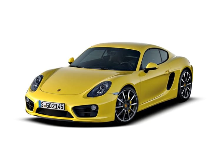 Used Porsche Boxster And Cayman Review 1997 2015 Carsguide