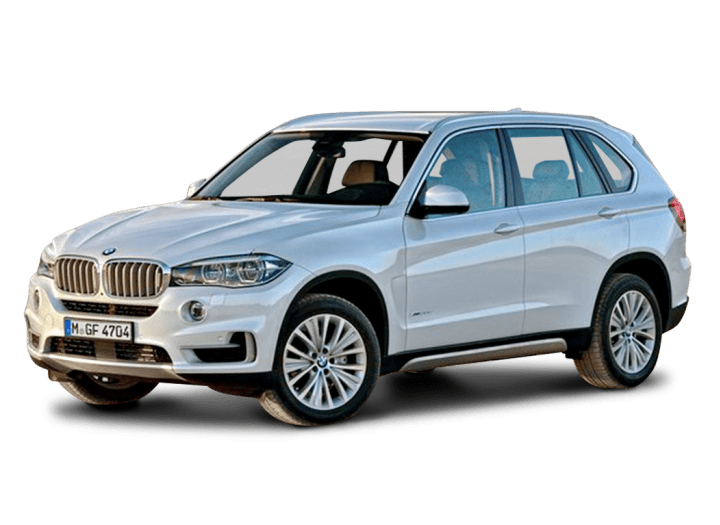 2014 BMW X5 Reviews, Ratings, Prices - Consumer Reports