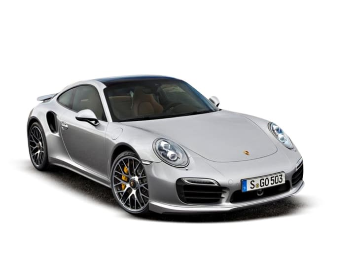 2014 Porsche 911 Reviews Ratings Prices Consumer Reports