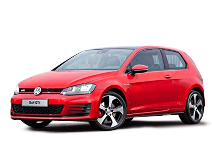 2015 Volkswagen GTI Reviews, Ratings, Prices - Consumer Reports