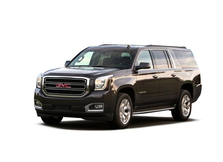 2015 GMC Yukon XL Reviews, Ratings, Prices - Consumer Reports