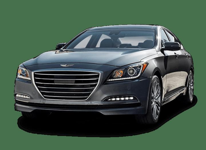2015 Hyundai Genesis Reviews, Ratings, Prices - Consumer Reports