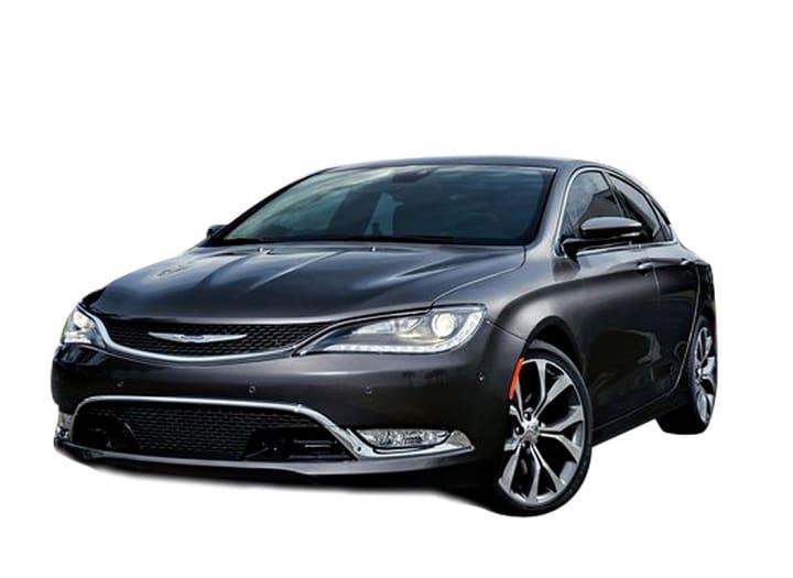 Chrysler 200 Transmission Problems >> 2015 Chrysler 200 Reliability Consumer Reports