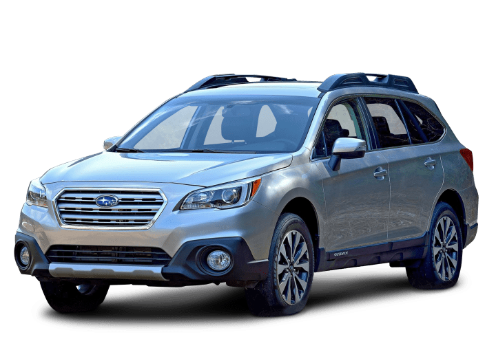 2015 Subaru Outback Reviews, Ratings, Prices - Consumer Reports