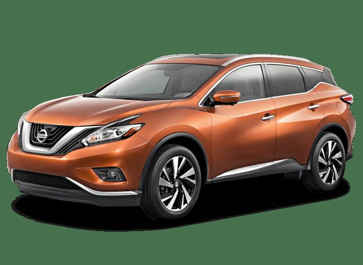 2015 Nissan Murano Reliability - Consumer Reports