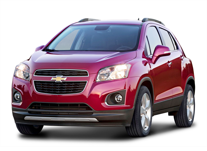 2015 Chevrolet Trax Reviews, Ratings, Prices - Consumer Reports