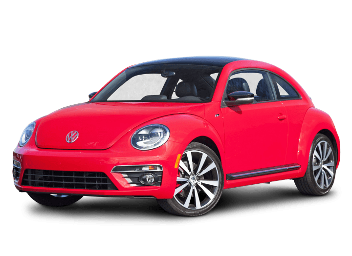 2015 Volkswagen Beetle Reviews, Ratings, Prices - Consumer Reports