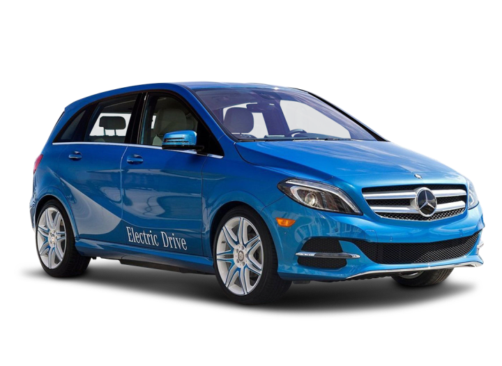 Mercedes B Class Electric >> 2015 Mercedes Benz B Class Electric Drive Reliability