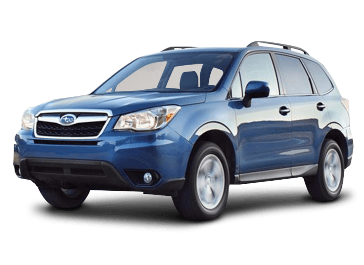 2016 Subaru Forester Reviews, Ratings, Prices - Consumer Reports