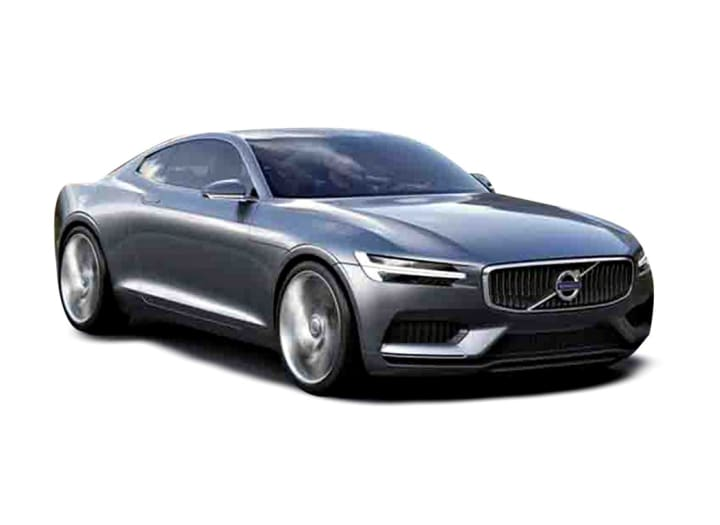 2016 Volvo S80 >> 2016 Volvo S80 Reviews Ratings Prices Consumer Reports