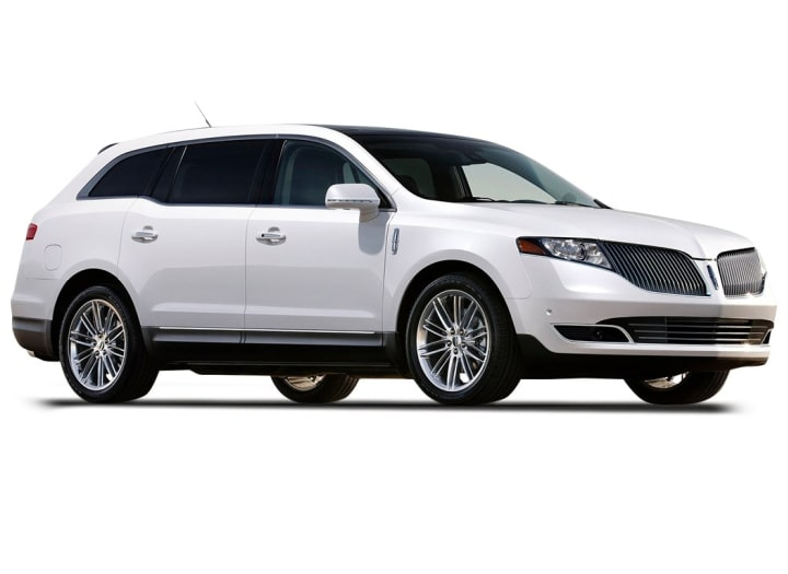 2016 Lincoln Mkt >> 2016 Lincoln Mkt Reviews Ratings Prices Consumer Reports