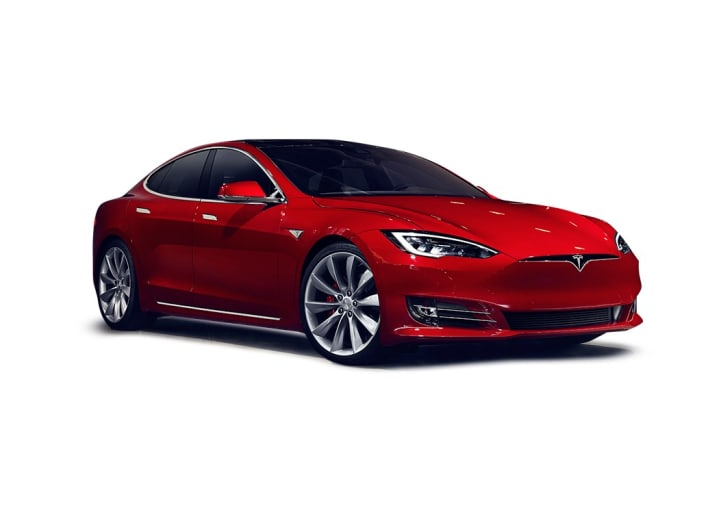 2016 Tesla Model S Reviews, Ratings, Prices - Consumer Reports
