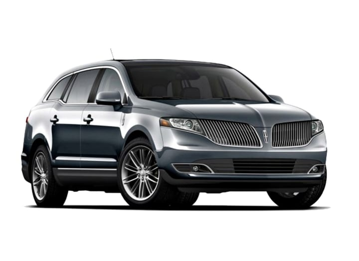 2017 Lincoln Mkt Reviews Ratings Prices Consumer Reports