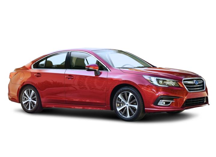 2018 Subaru Legacy Reviews, Ratings, Prices - Consumer Reports