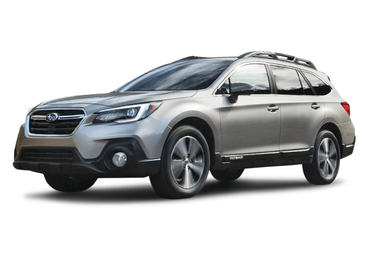 2018 Subaru Outback Reviews, Ratings, Prices - Consumer Reports