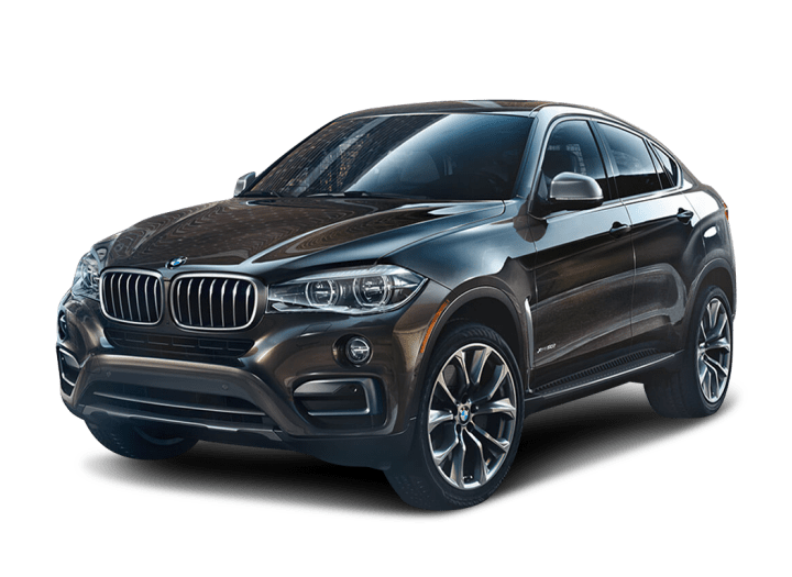 2018 BMW  X6: News, Changes, Specs, Price >> 2018 Bmw X6 Reviews Ratings Prices Consumer Reports
