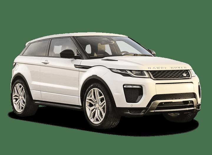2018 Land Rover Range Rover Evoque Reliability Consumer Reports