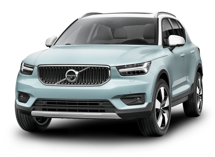 2019 Volvo XC40 Road Test - Consumer Reports