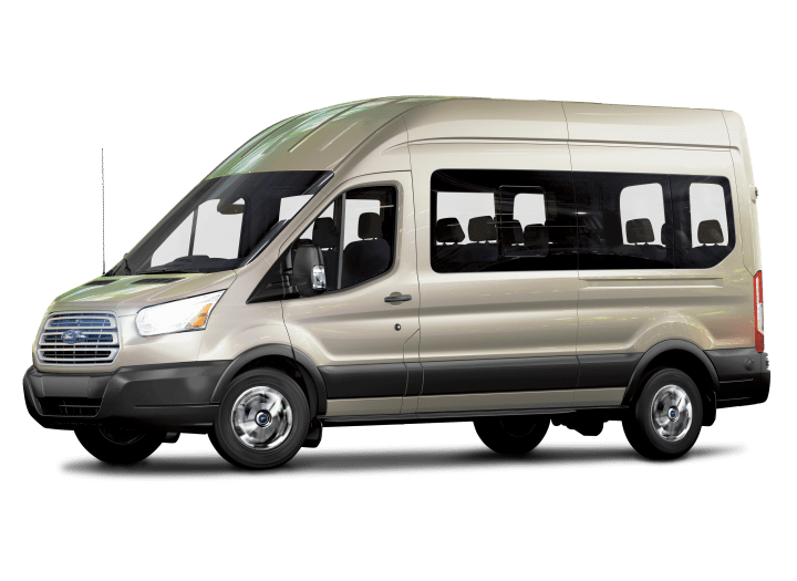 2018 Ford Transit Reviews, Ratings, Prices - Consumer Reports
