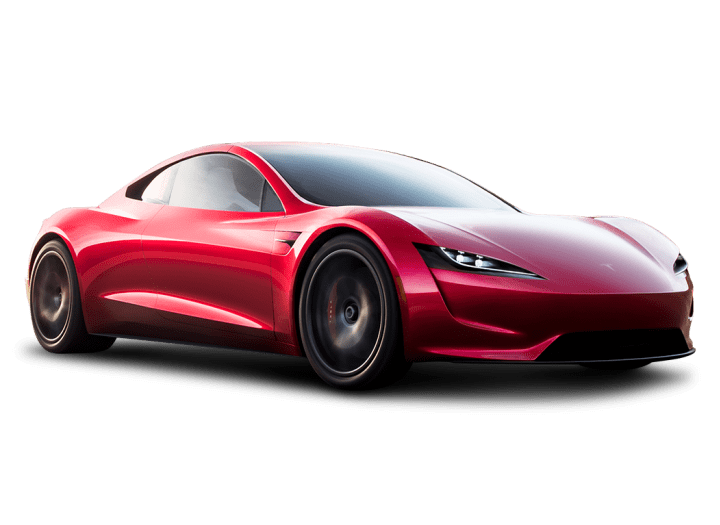 2020 Tesla Roadster Reviews Ratings Prices Consumer Reports