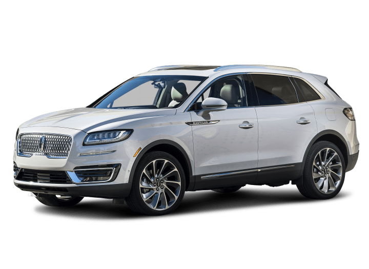 2020 Lincoln Nautilus Review, Price, Colors >> 2019 Lincoln Nautilus Reviews Ratings Prices Consumer Reports