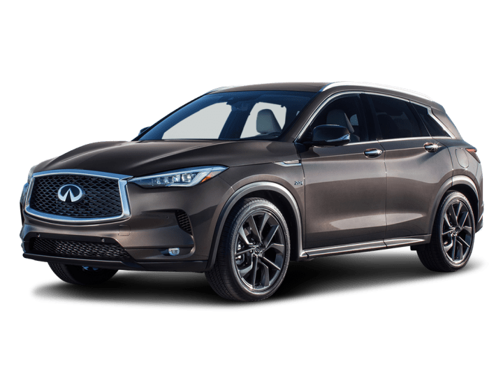 2019 Infiniti QX50: News, Specs, MPG, Price >> 2019 Infiniti Qx50 Reviews Ratings Prices Consumer Reports