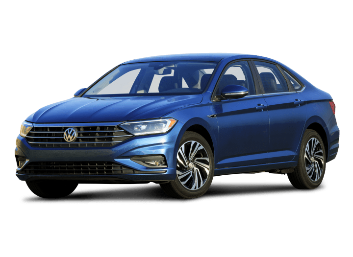 2019 Volkswagen Jetta Reviews Ratings Prices Consumer