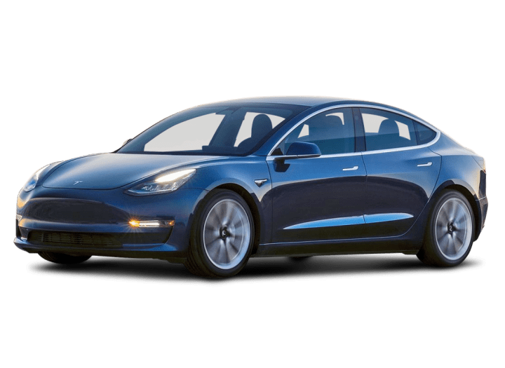 tesla model 3 owners manual blank