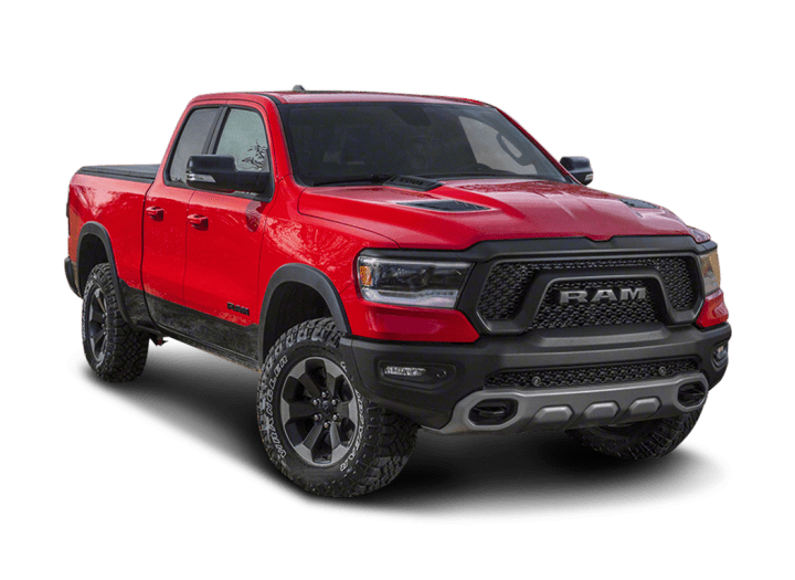 2019 Ram 1500 Reviews, Ratings, Prices - Consumer Reports Gas Wiring Car Diagram Club Ignition Switch Ram on