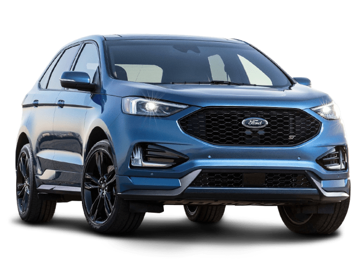 2019 Ford Edge: News, Changes, Arrival >> 2019 Ford Edge Reviews Ratings Prices Consumer Reports