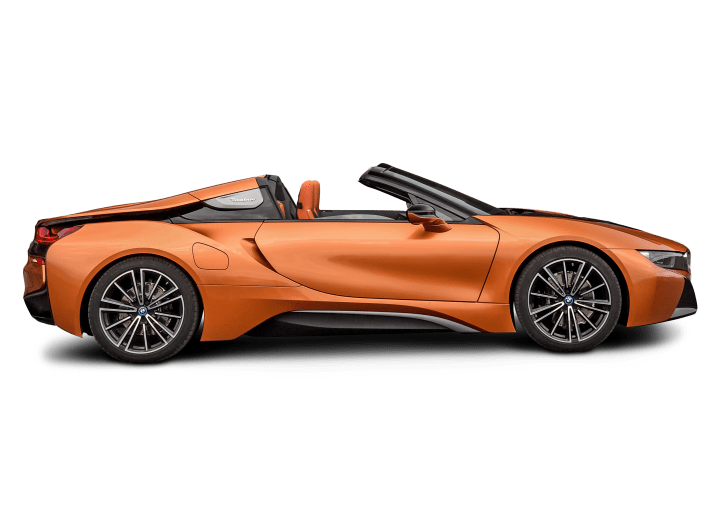 2019 Bmw I8 Reviews Ratings Prices Consumer Reports