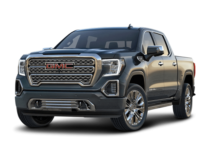 2019 Gmc Sierra 1500 Reviews Ratings Prices Consumer Reports