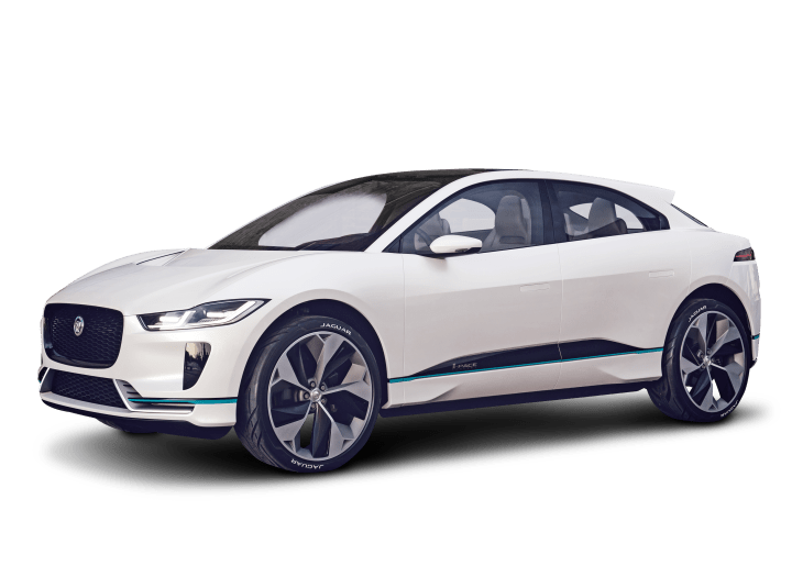 2019 Jaguar I-Pace EV: Design, Specs, Mileage, Price >> 2019 Jaguar I Pace Reviews Ratings Prices Consumer Reports