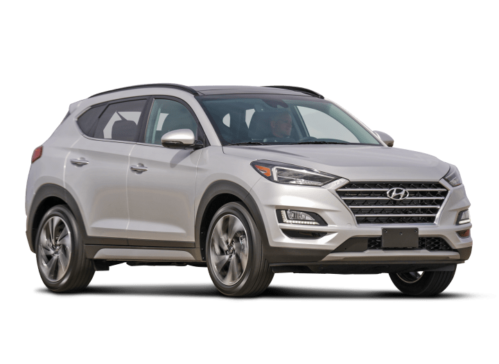 2019 Hyundai Tucson Reviews Ratings Prices Consumer Reports